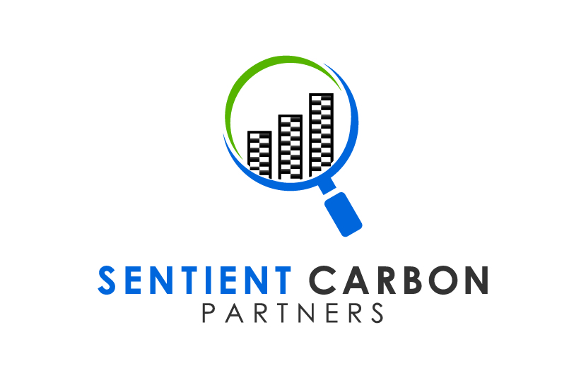 Sentient Carbon Partners